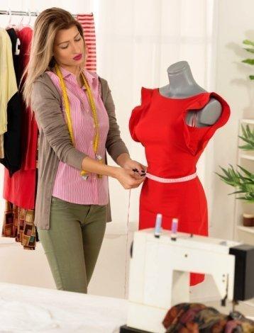f80514ef3bdd Пошив, ремонт одежды любой сложности в Москве - Ателье